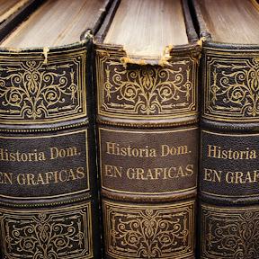 Historia Dominicana en Graficas