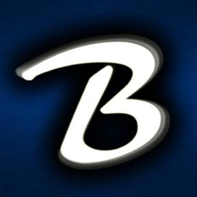 bytraap 1
