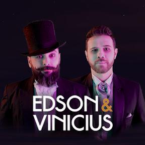Edson e Vinicius
