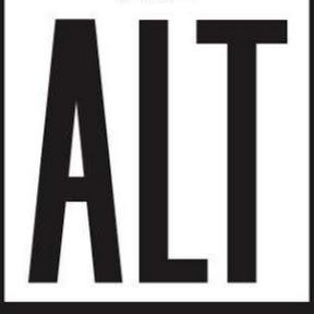 AltTV