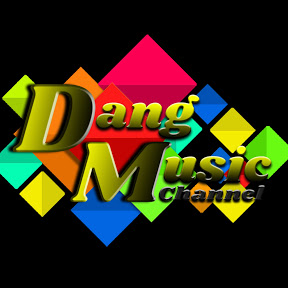 Dang Music Channel