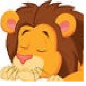 Sleeping Lion Entertainment