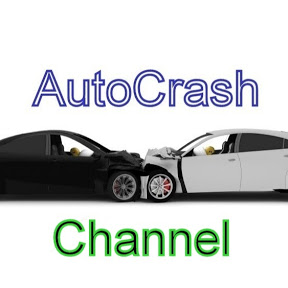 AutoCrashChannel