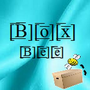 LiBoxBee