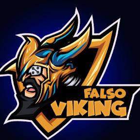 Falso Viking