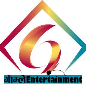 Gamle Entertainment