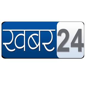 Khabar 24x7