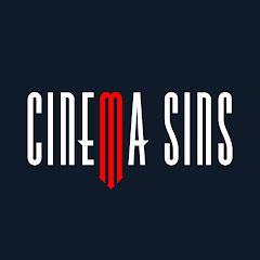 CinemaSins