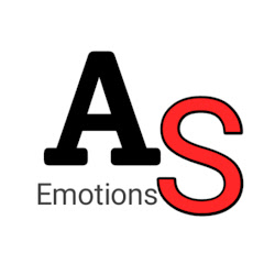 As Emotions