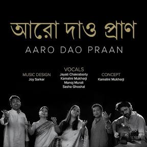 Kamalini Mukherji - Topic