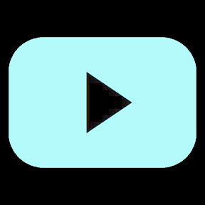 different types of videos