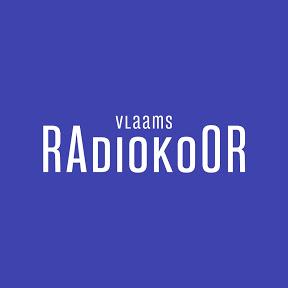 Vlaams Radiokoor