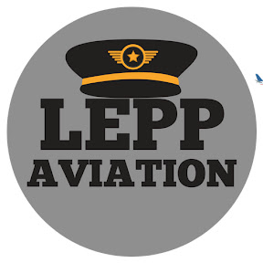 Lepp Aviation