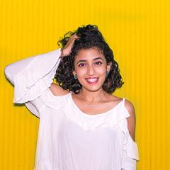 Tanvi Karekar
