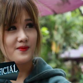 Nguyen Hau - Topic