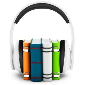 AudioBooks Full