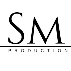 Sm STUDIO FILM & MUSIC