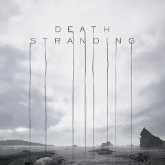 Death Stranding - Topic