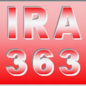 Ira363