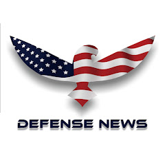 U.S. Defense News