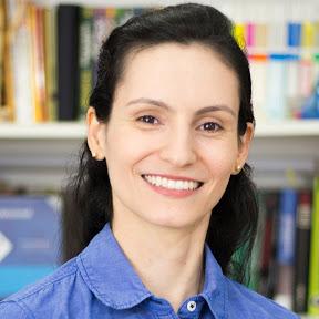 Karine Lago
