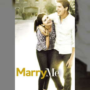 Marry Me - Topic