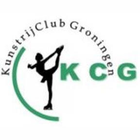 Kunstrijclub Groningen