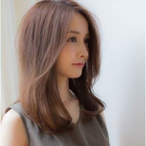 ยู กิ