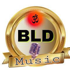 BLD Music
