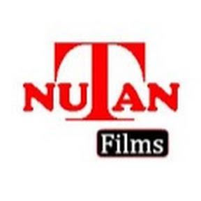 Nutan Films