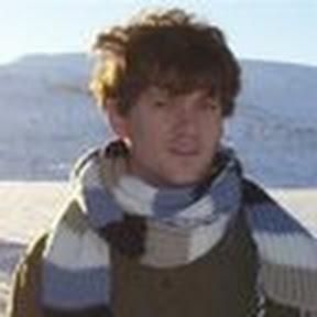 Chris Loonan