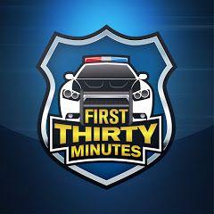 FirstThirtyMinutes - Police Video Games and Mods