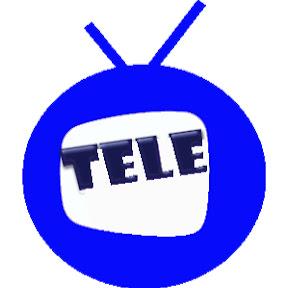 Teleseries