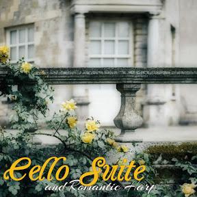 Bella's Lullaby Romantic Piano Music - Topic