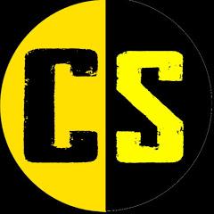Comic Super