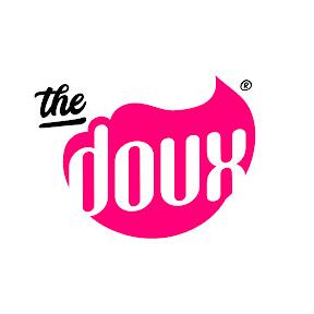 The Doux®
