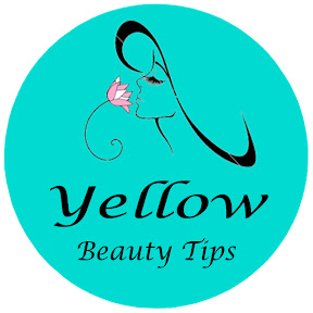 Yellow Beauty Tips