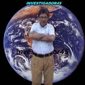 Investigador45
