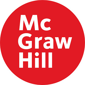 McGraw-Hill PreK-12