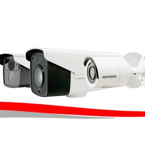 Hd-master системы видеонаблюдения