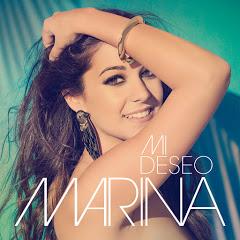 Marina • Oficial