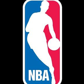 NBA Mixes