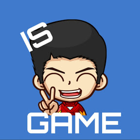 IS GAME