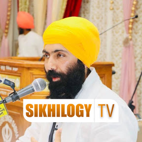 Sikhilogy TV