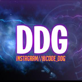 code ddg