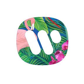 Warner Música