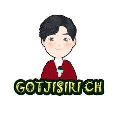 GOTJISIRI CH