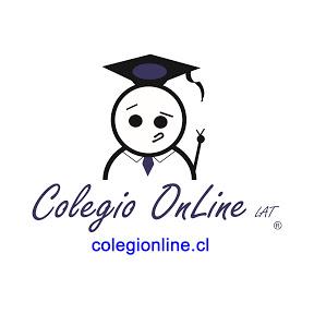 Colegio Online