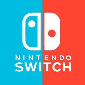 Nintendo Switch Everyday