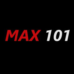 Max 101